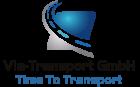 Via-Transport